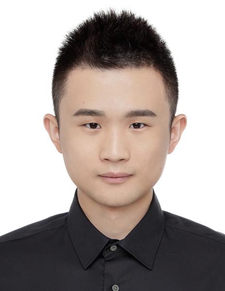 Tianmu (Timo) Hu