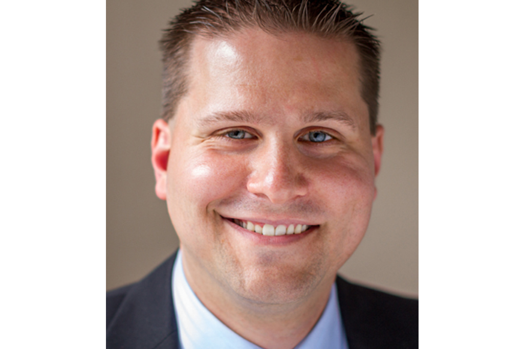 Joshua Campbell, PhD - Assistant Professor of Medicine at Boston University School of Medicine